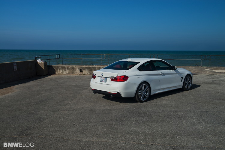 bmw-435i-xdrive-test-drive-1