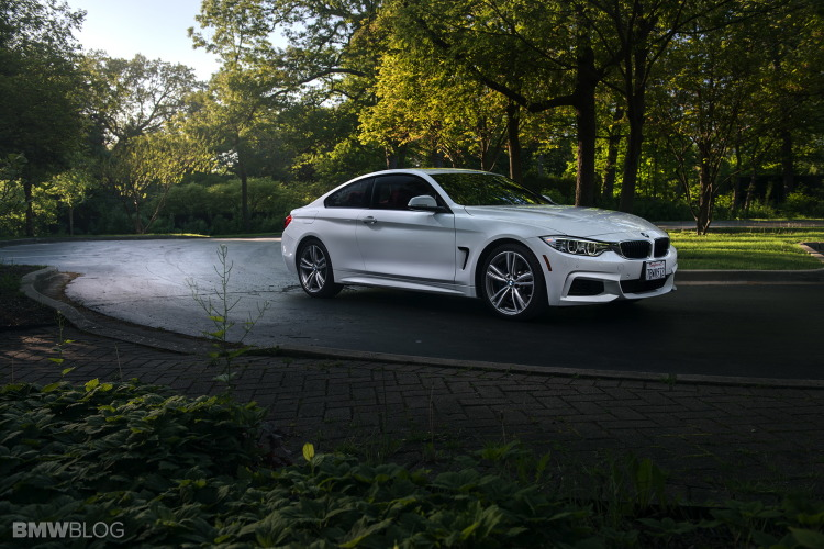 bmw 435i xdrive test drive 20 750x500