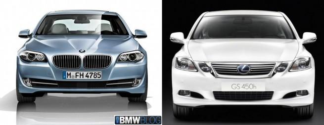 bmw 5 hybrid vs lexus 450h 655x253