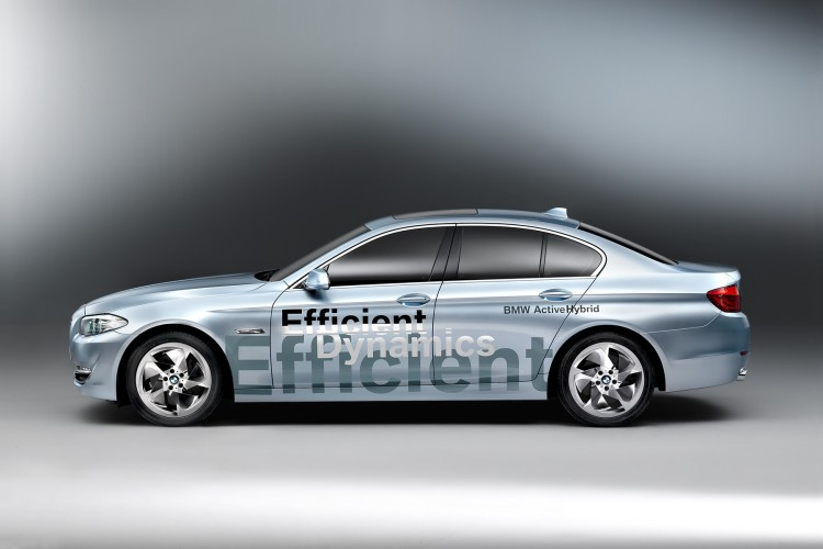 bmw 5 series active hybrid 21 750x500
