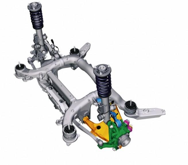 bmw 5 series axle active steering 1 655x573