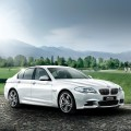 bmw 5 series exclusive sport edition 6 120x120