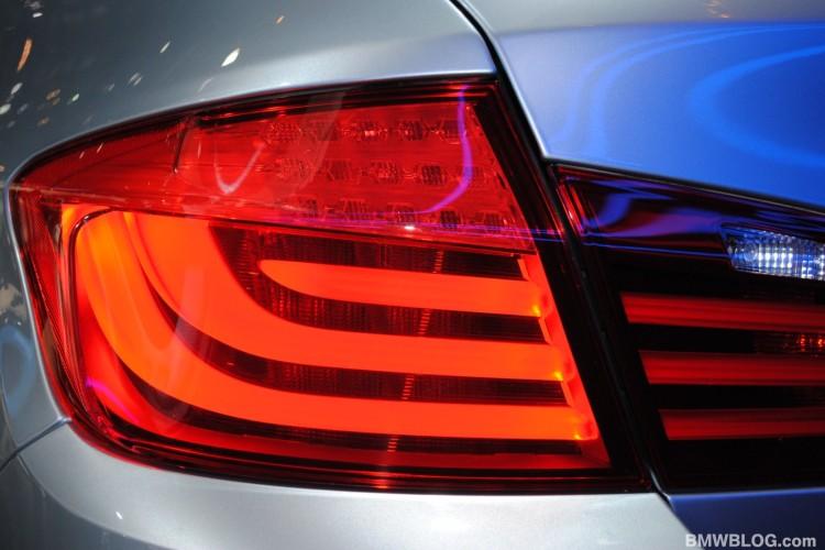 bmw 5 series hybrid geneva 3 750x500