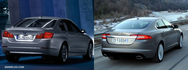 bmw-5-series-jaguar-xf-06