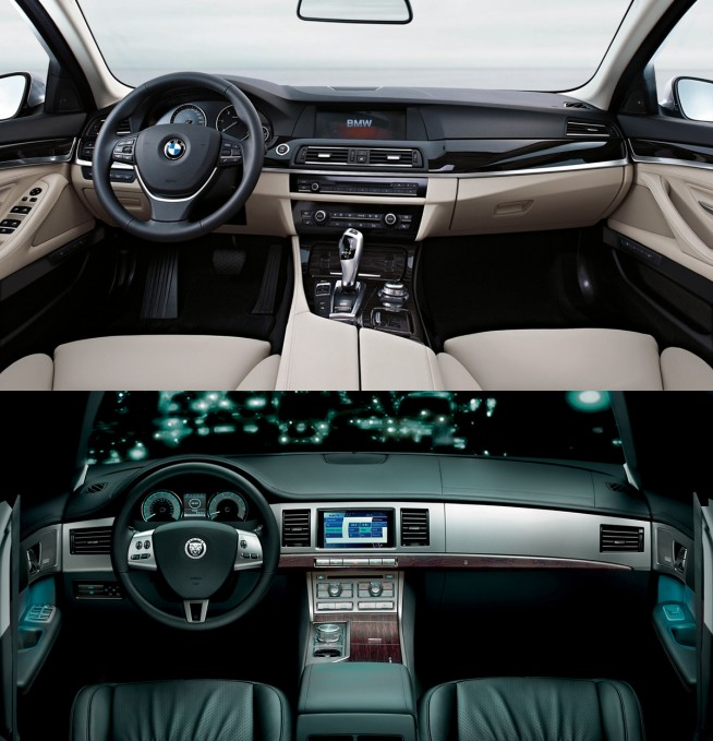 bmw-5-series-jaguar-xf-08