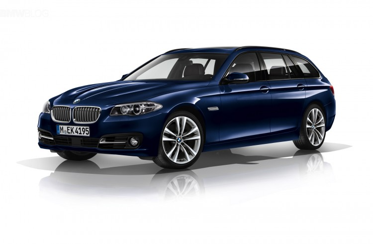 bmw-5-series-sports-edition-01