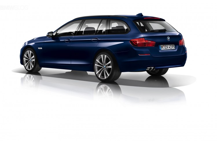 bmw-5-series-sports-edition-02