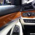 bmw 5 series touring individual 37 120x120