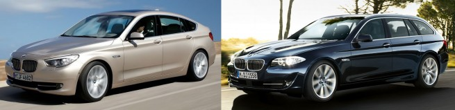 bmw 5 series touring vs 5 gt 01 655x159