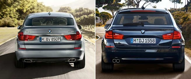 bmw-5-series-touring-vs-5-gt-04
