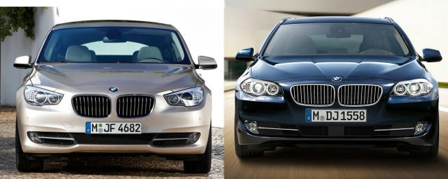 bmw 5 series touring vs 5 gt 655x262