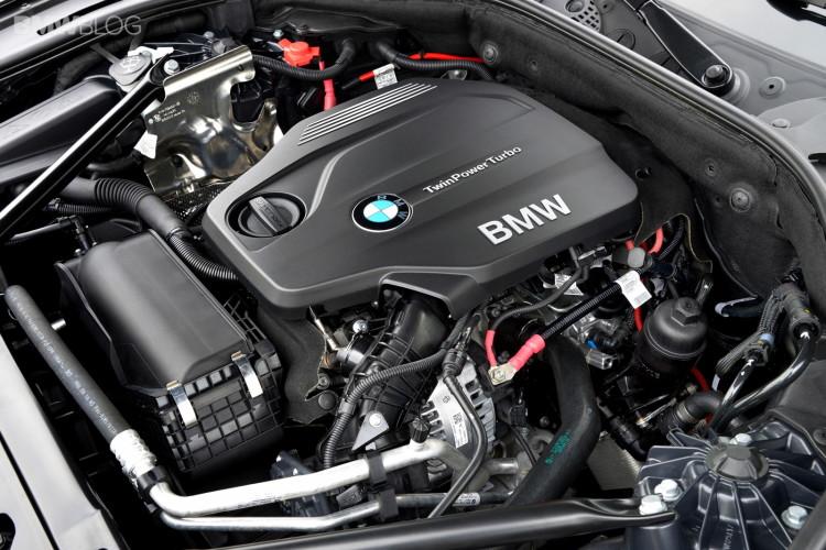 bmw-518d-sedan-39