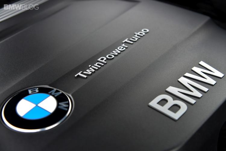 bmw-518d-sedan-40