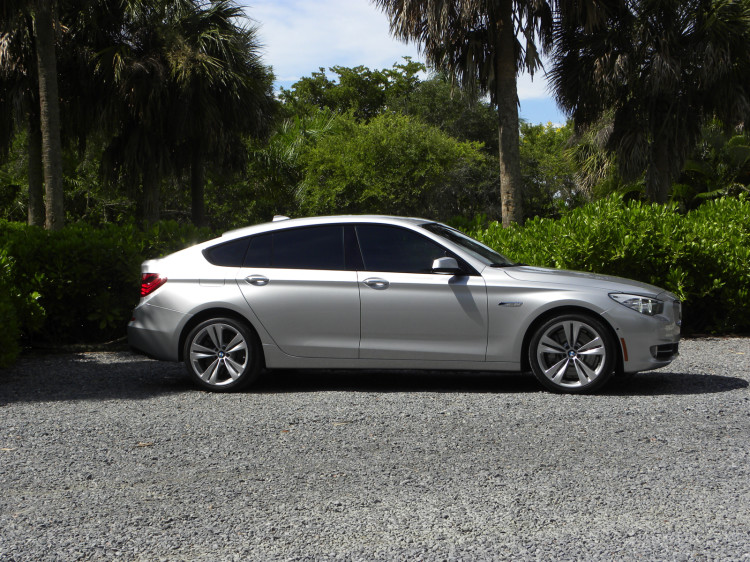 bmw-550i-gt-owner-review-12