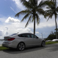 bmw 550i gt owner review 29 120x120