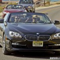 bmw 6 series cabos 151 120x120