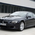 bmw 6 series coupe 33 120x120