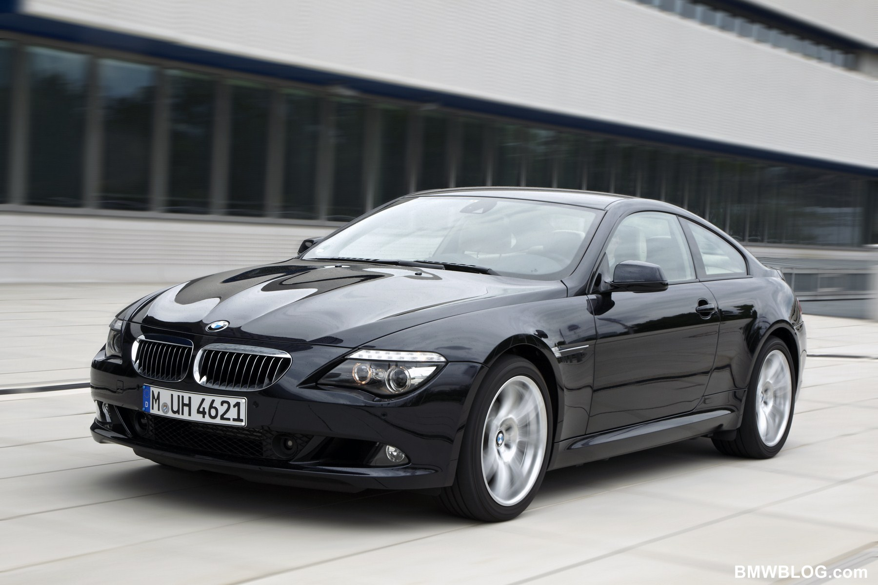 bmw 6 series coupe 33
