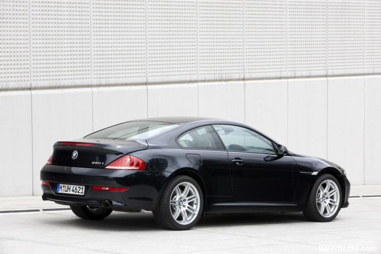 bmw 6 series coupe 51 750x500