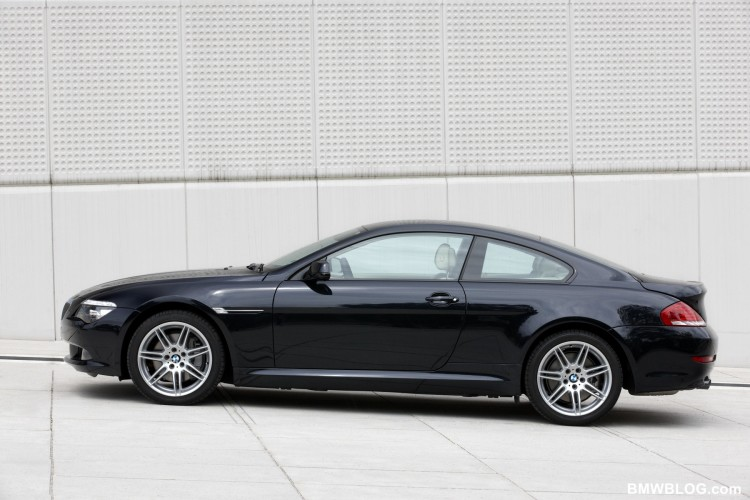 bmw 6 series coupe 52 750x500