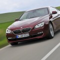 bmw 6 series coupe 961 120x120