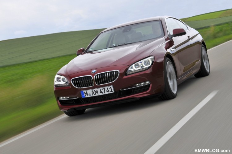 bmw 6 series coupe 961 750x500