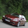 bmw 6 series coupe 98 120x120
