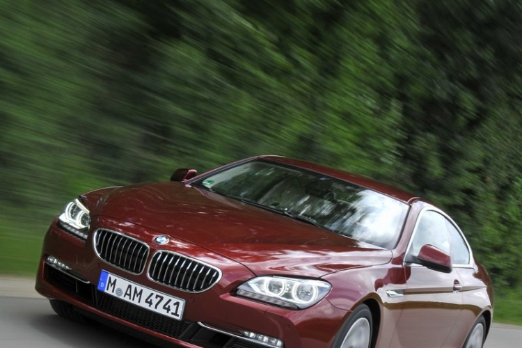 bmw 6 series coupe 98 750x500