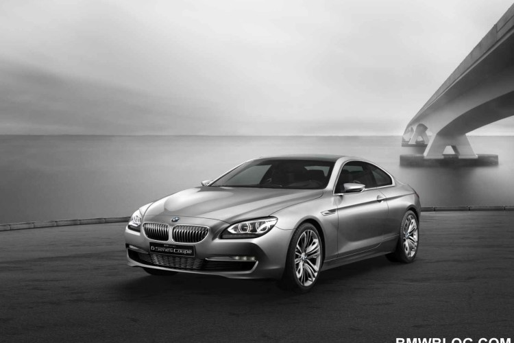 bmw 6 series coupe concept 221 750x500