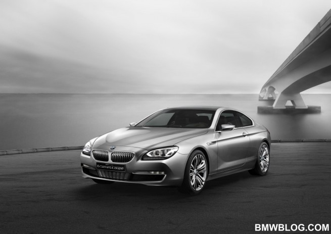 bmw 6 series coupe concept 222 655x463