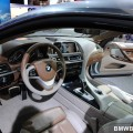 bmw 6 series coupe interior 1211 120x120