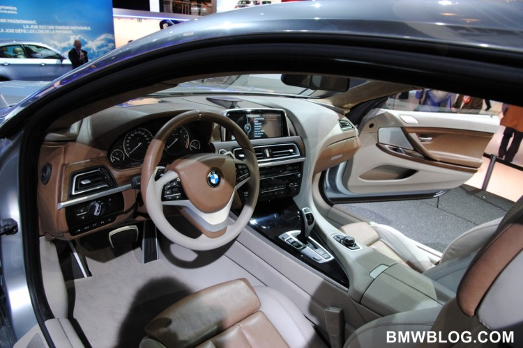 bmw 6 series coupe interior 122 750x500