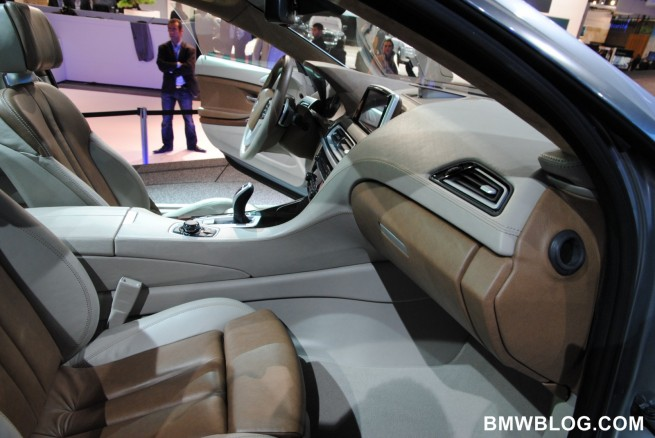 bmw-6-series-coupe-interior-35
