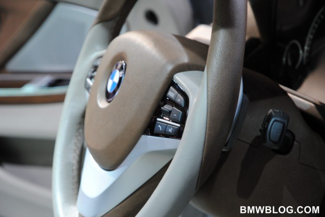 bmw-6-series-coupe-interior-37