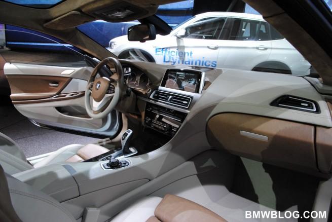 bmw 6 series coupe interior photos 71 655x438