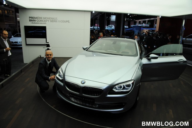 bmw 6 series coupe nader 64 655x438