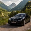 bmw 6 series gran coupe black images 02 120x120