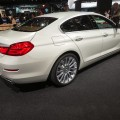 bmw 6 series gran coupe facelift 11 120x120