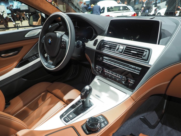 bmw-6-series-gran-coupe-facelift-18