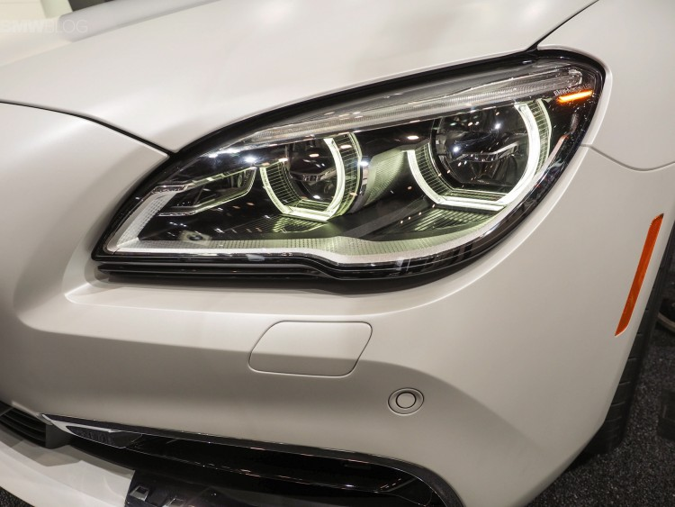 bmw 6 series gran coupe facelift 24 750x563