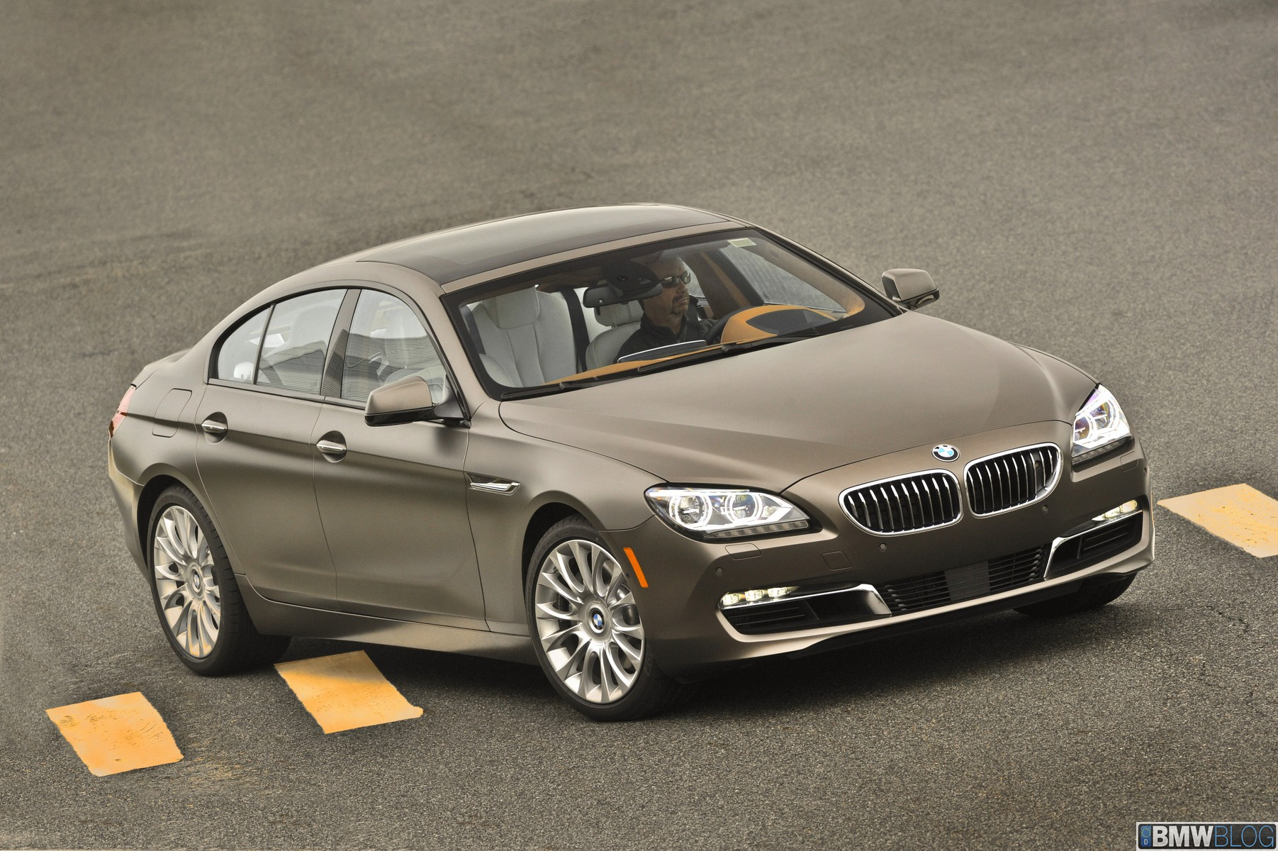 bmw 6 series gran coupe test drive 461