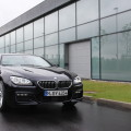 bmw 640d coupe01 120x120