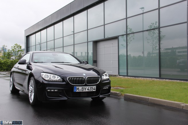 bmw 640d coupe01 655x436