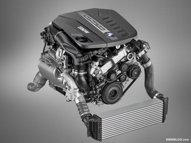 bmw 640d engine 05 655x491