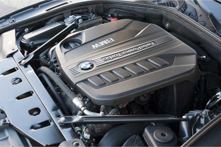 bmw 640d engine 22 750x500