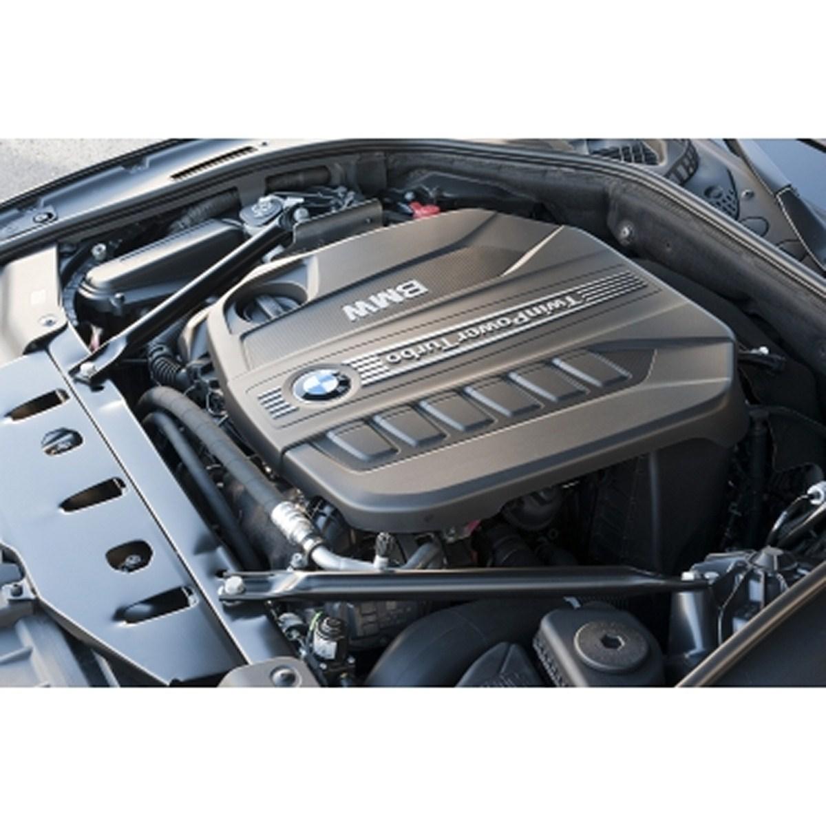 bmw 640d engine 22