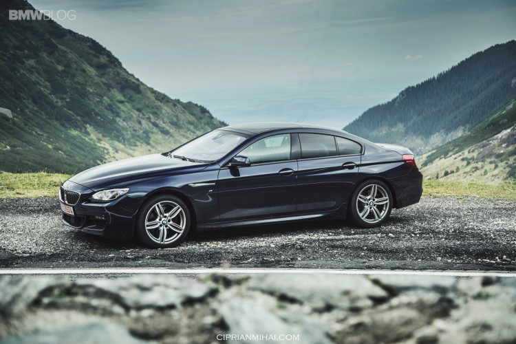 bmw-640d-gran-coupe-10