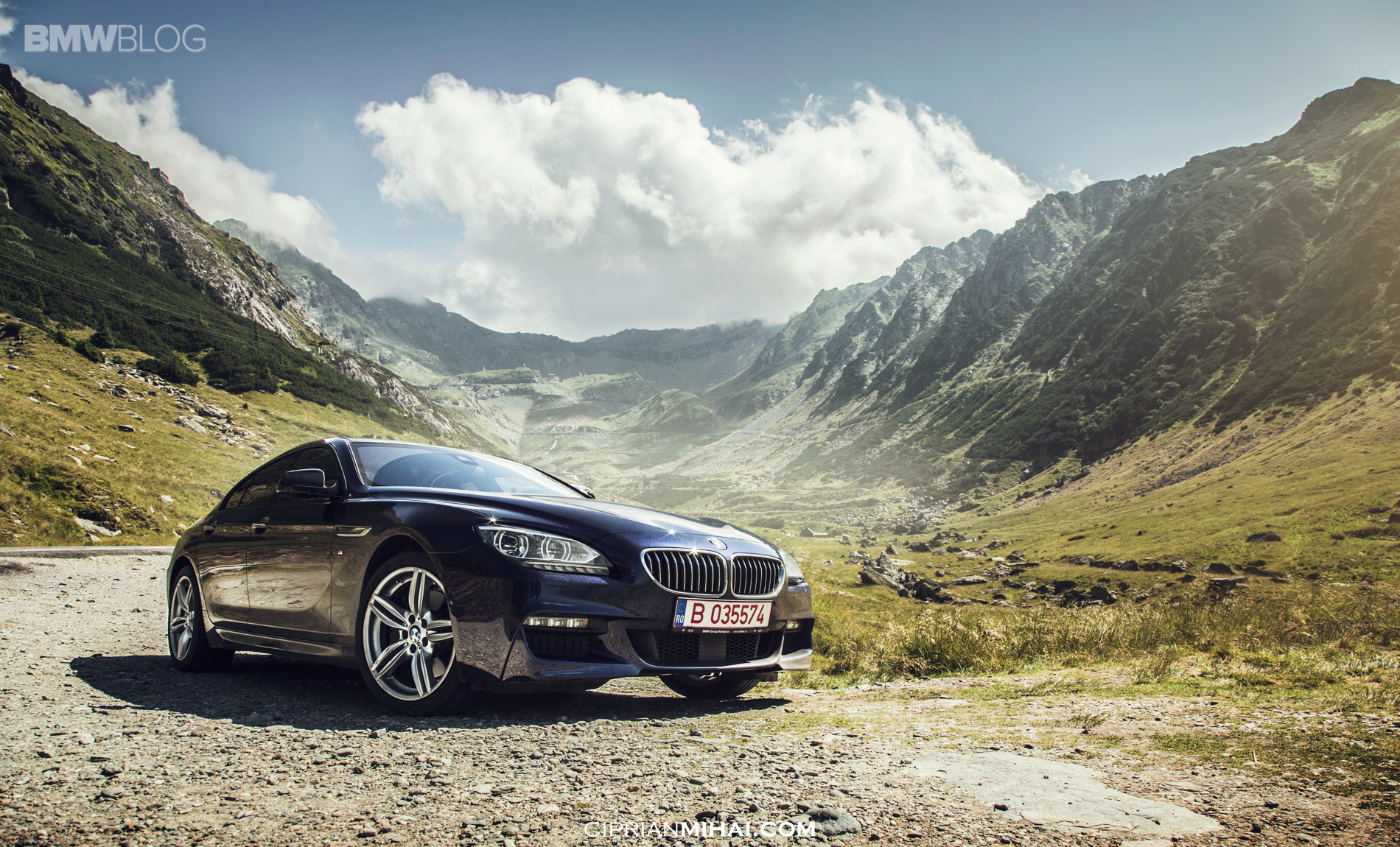 bmw 640d gran coupe 11