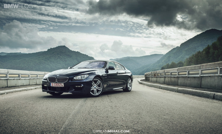 bmw-640d-gran-coupe-22