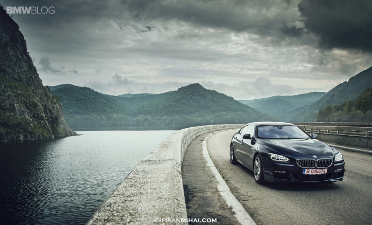 bmw-640d-gran-coupe-3